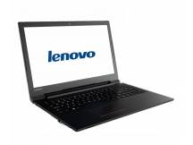 Notebook Lenovo Core i3 2.0Ghz, 4GB, 500GB, 15.6 FHD, Freedos