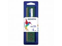 Memoria Adata 4GB DDR4 2400MHz