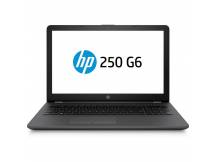 Notebook HP Core i3 2.0Ghz, 4GB, 500GB, 15.6, DVDRW, Freedos