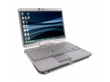 Notebook Tablet HP Core i5 2.9Ghz, 4GB, 160GB, 12.1 Touch