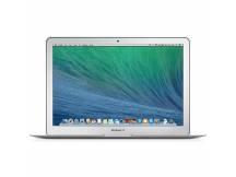 Apple Macbook Air Core i5 2.9Ghz, 8GB, 128GB SSD, 13.3'' Open box