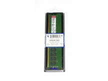 Memoria Kingston 8GB DDR4 2400MHz