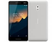 Nokia 2.1 8GB LTE Gris