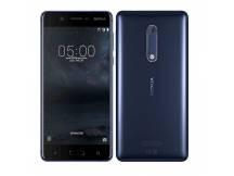Nokia 3 16GB LTE Azul