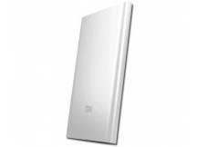 Batería Powerbank Xiaomi 5000mah Gen 2