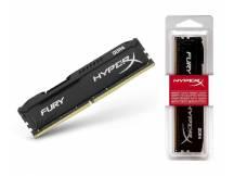 Memoria HyperX DDR4 8GB 2666MHz