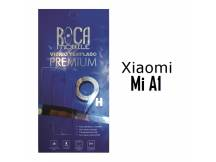 Vidrio Templado para Xiaomi Mi A1