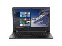 Notebook Lenovo Quadcore 2.1Ghz, 6GB, 1TB, 15.6, Win 10