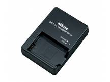 Cargador de bateria Nikon 0.9A