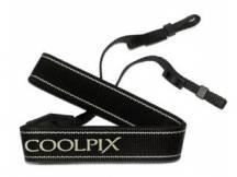 Correa sujetadora Nikon Coolpix original 65cm