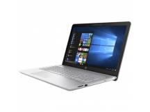 Notebook HP Gamer Core i7 4.0GHz, 8GB, 2TB, 15.6 FHD, GeForce 940MX 4GB