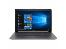 Notebook HP Gamer Core i5 3.4GHz, 12GB, 1TB, 17.3 Touch, GeForce MX150 2GB
