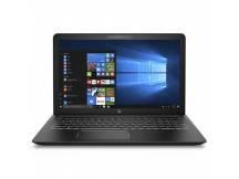 Notebook HP Gamer Core i5 3.5GHz, 12GB, 1TB, 15.6 Full HD, Radeon RX550 2GB