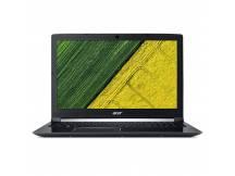 Notebook Acer Core i5 3.5Ghz, 8GB, 1TB, 15.6 Full HD, GTX 1050 2GB