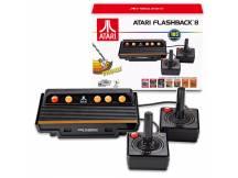 Consola Atari Flashback 8 con 105 juegos