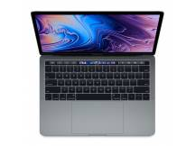 Apple Macbook Pro Core i5 3.8Ghz, 8GB, 256GB SSD, 13.3''