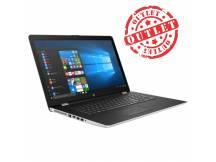 Notebook HP Gamer Core i7 3.5GHz, 16GB, 1TB, 17.3 FHD, Radeon 530 4GB (con detalles)