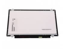 Pantalla LED 15.6 HD 40 pin slim