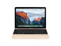 Apple Macbook Core m3 2.2Ghz, 8GB, 256GB SSD, 12 Retina