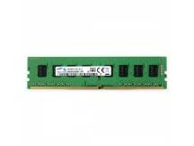 Memoria DDR4 4GB PC2400