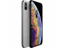 Apple iPhone XS MAX Dual 64GB blanco