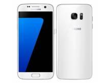 Samsung G930f Galaxy S7 blanco