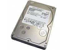 Disco duro 1TB SATA