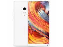 Xiaomi Mi Mix 2 8GB 128GB LTE blanco