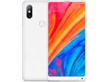 Xiaomi Mi Mix 2S 6GB 64GB blanco