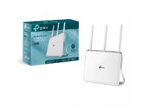 Router Wireless TP-Link Archer C9 Dual Band AC1900
