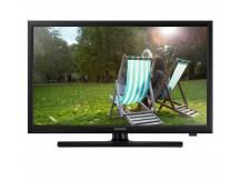 TV/Monitor LED Samsung 24 HDMI