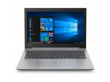 Notebook Lenovo Core i3 3.4Ghz, 4GB, 1TB, 15.6, Win10