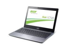 Chromebook Acer Dualcore 1.4Ghz, 2GB, 16GB SSD, 11.6