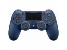 Joystick Sony PS4 original Midnight Blue