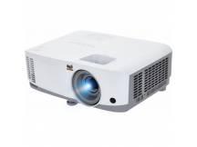 Proyector Viewsonic HDMI Blanco 3.600 Lumenes
