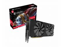 Tarjeta de Video RX580 4GB DDR5 pci-e