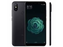 Xiaomi Mi A2 4GB 64GB negro