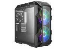 Gabinete Coolermaster MasterCase H500M