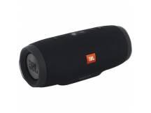 Parlante Portatil JBL Charge 3 Bluetooth negro