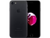 Apple iPhone 7 32GB negro usado