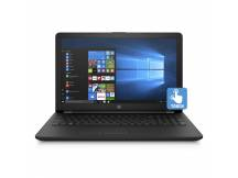 Notebook HP Quadcore 2.7Ghz, 4GB, 1TB, 15.6 Touch, Win10