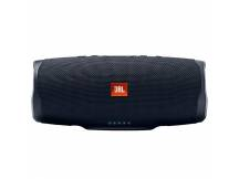 Parlante Portatil JBL Charge 4 Bluetooth negro