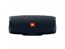 Parlante Portatil JBL Charge 4 Bluetooth negro