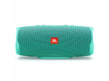 Parlante Portatil JBL Charge 4 Bluetooth turquesa