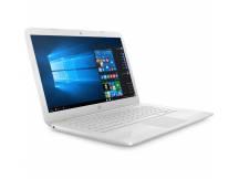 Notebook HP Dualcore 2.48Ghz, 4GB, 32GB, 14, Win10, Blanca