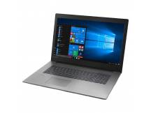 Notebook Gamer Lenovo Core i5 4.0GHz, 8GB, 1TB, 17.3 Full HD, GTX 1050 4GB