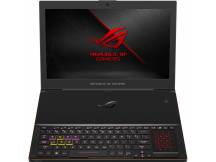 Notebook Gamer Asus Core i7 4.1Ghz, 16GB, 512GB SSD, 15.6 FHD, GTX 1080 8GB