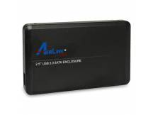 Gabinete externo 2.5 AirLink 101 USB 3.0 SATA