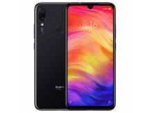 Xiaomi Redmi Note 7 4GB 64GB negro