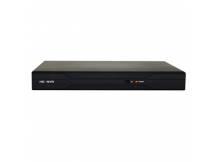 NVR safesky HD para 4 camaras IP ref